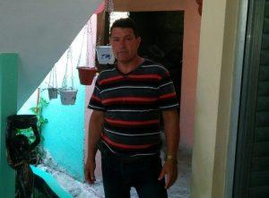 Cuba specialist Casa Playa Girón