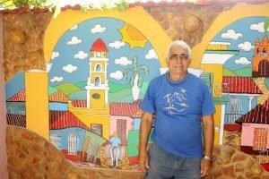 Cuba specialist Casa Trinidad