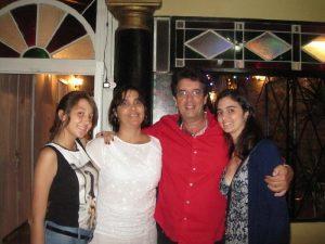 Cuba specialist Casa Pinar