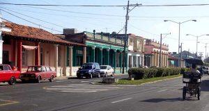 Cuba bezienswaardigheden Pinar del Rio