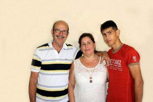 Cuba specialist Casa Cienfuegos