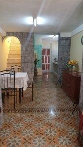 Casas particulares ingang Matanzas