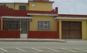 Cuba rondreis Het andere deel van Cuba casa particular Holguin
