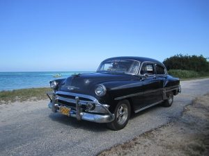 Cuba rondreis Het Eiland van je dromen Cayo Jutias