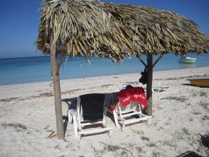 Cuba viajes circuito la isla de tus sueños la playa de Cayo Jutias