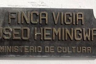 Product Route van Hemingway