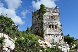 Cuba Viajes circuitos La otra mitad de Cuba Holguin Gibara