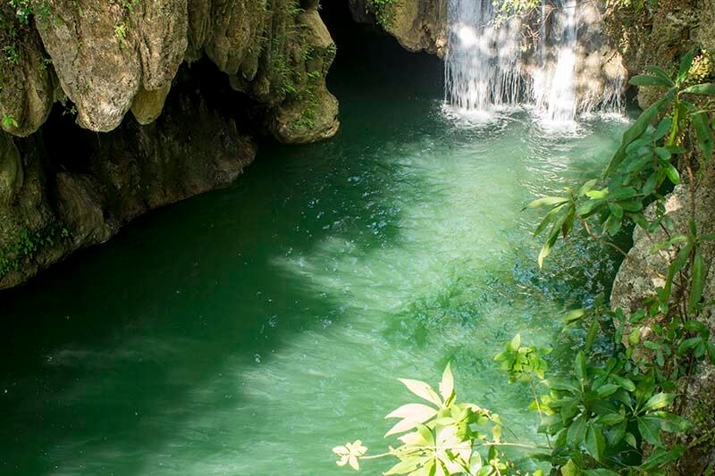 Cuba rondreis Het Eiland van je dromen Topes 3