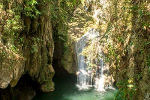 Cuba rondreis Het Eiland van je dromen Topes 4