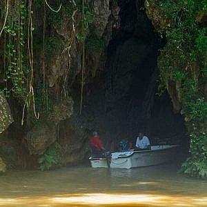 Cuba viajes circuito la isla de tus sueños Vinales 3
