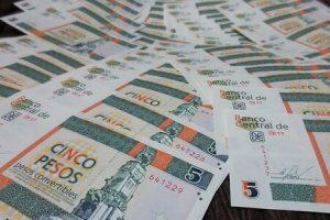 Informacion practica para viajar a Cuba dinero
