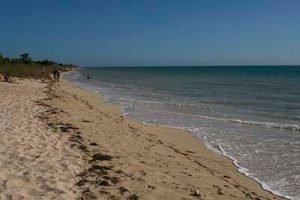 Circuito de salsa en Cuba Playas del Este