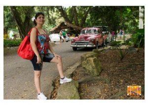 Consejos para visitar Cuba soroa