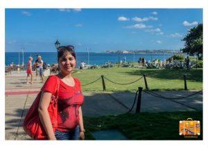Consejos para visitar Cuba Hotel Nacional