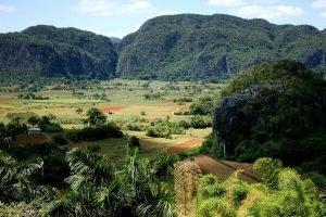 Viñales Cuba Valle de Vinales