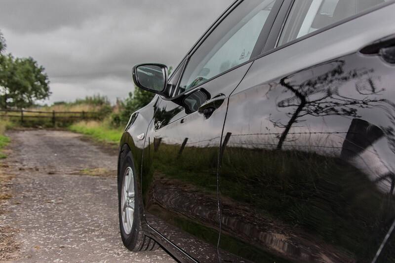 Alquiler de auto en Cuba foto principal