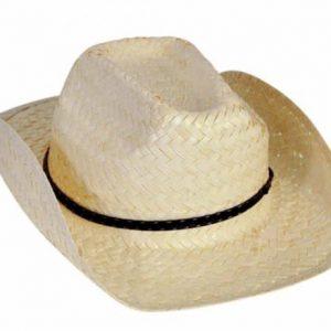 hoed heren