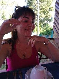 Rondreizen Vakanties Cuba Barbara
