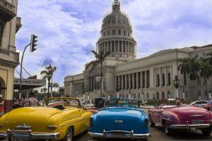 ontdek Havana
