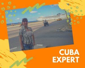 Rondreizen Vakanties Cuba - Cuba expert