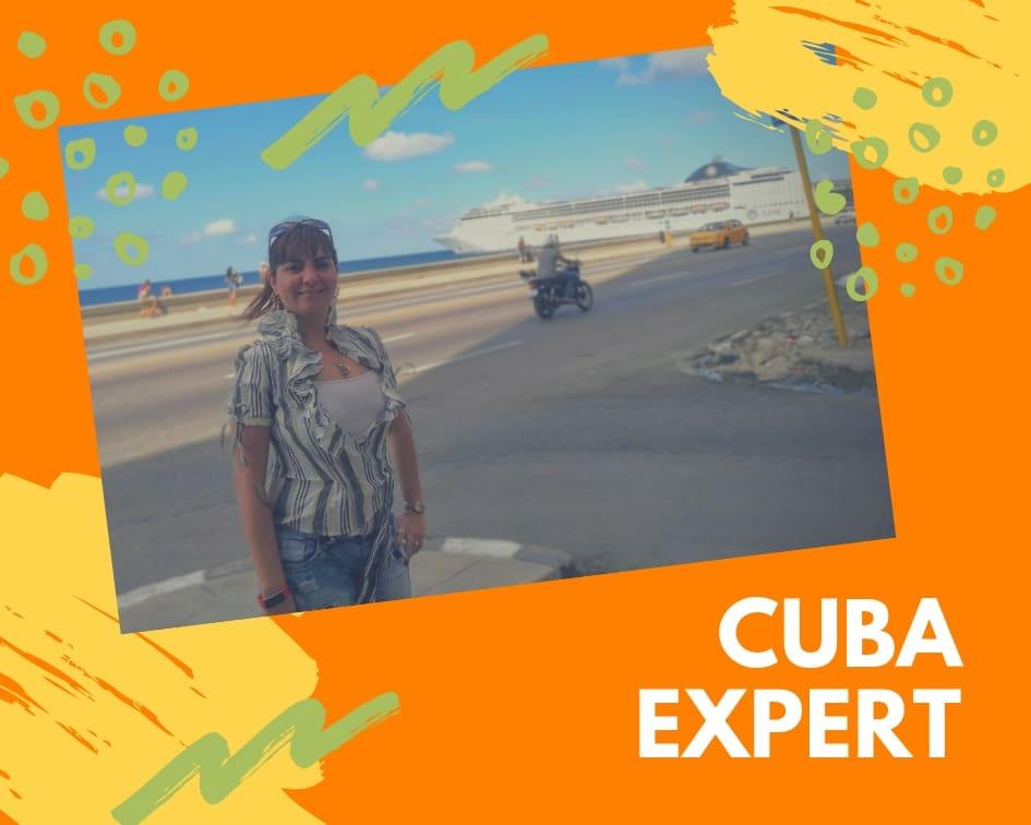 rondreizen op maat naar Cuba expert