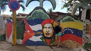 6 leuke dingen om te doen in Havana