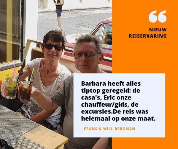 Nieuw_Reiservaring_Frans