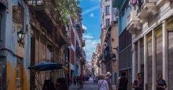 Cuba rondreis Havana en het Centrum Oud Havana