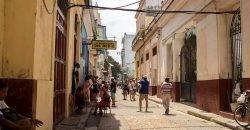 Cuba rondreis Havana en het Centrum Havana Bodeguita del Medio