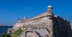 Cuba rondreis Het Eiland van je dromen Morro Kasteel