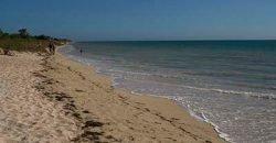 Cuba salsa rondreis Playas del Este