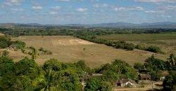 Cuba bouwstenen Terug naar her verleden Trinidad