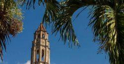 CUBA FAQ Manaca Iznaga