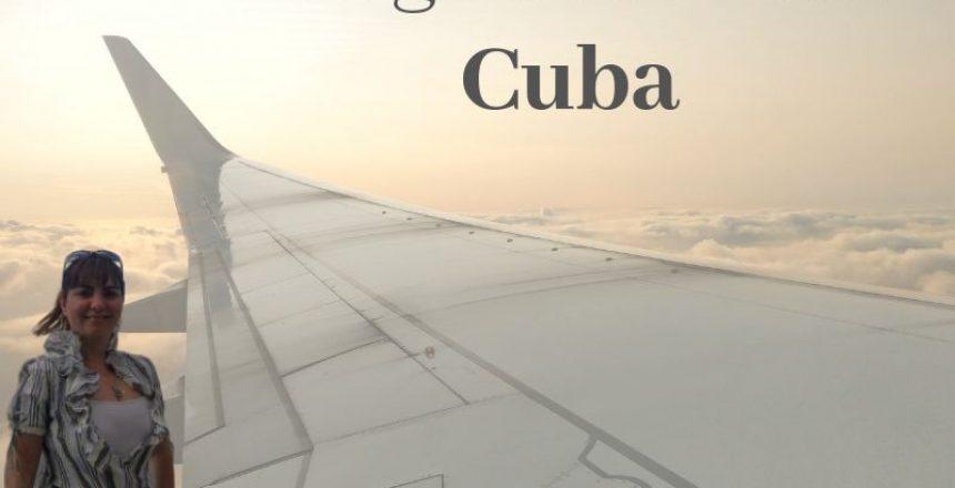 Vliegticket_naar_Cuba_portadareducida
