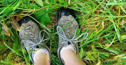 boots-702266_640-min