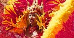 carnival-476816_640-min