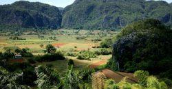 Vinales Cuba Vinales Valley