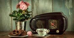 cuba bezienswaardigheden Moron radio
